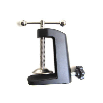 Microphone Metal Mount Stand Stage Table Clamp C-clamp Clip Desk Suspension Scissor Boom Arm NB-35 NB-37 NB-39 Professional
