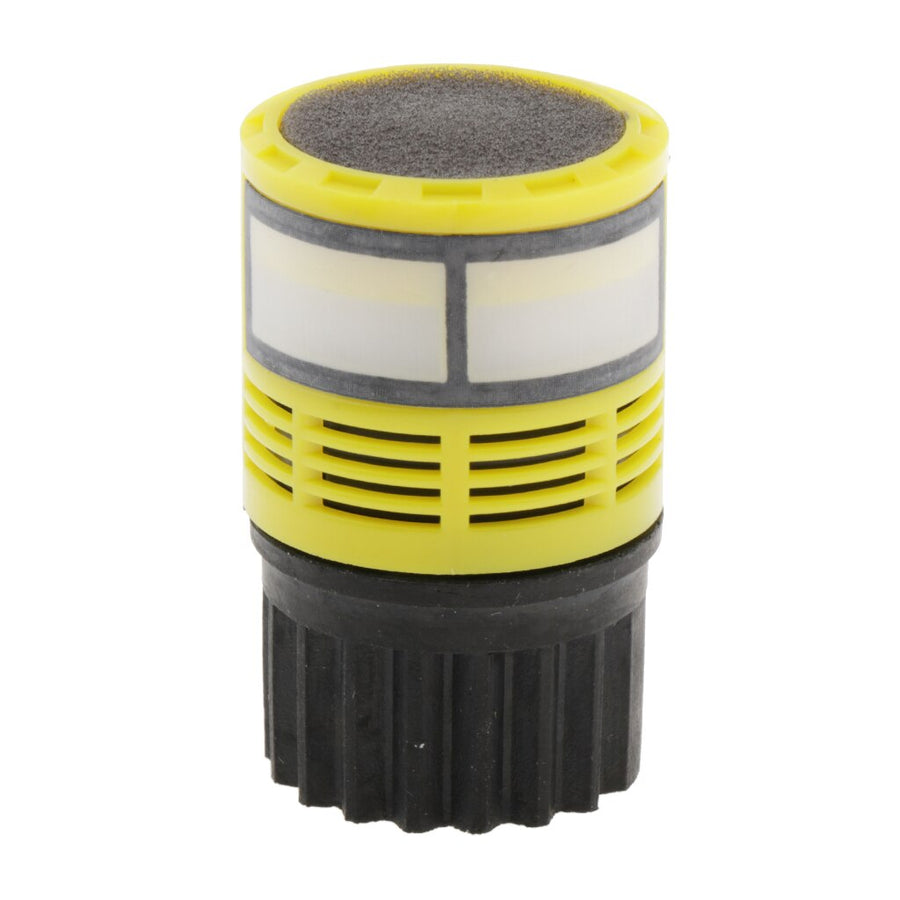 Universal Dynamic Microphone Capsule Element Cartridge Head Core Mic Parts Accessories