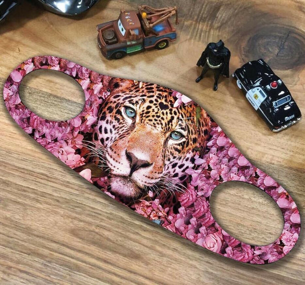 Cheetah Face Mask | Face Mask of Cheetah | FUNNY FACE MASK COVER | Face Mask for sale | Cheap Face Masks