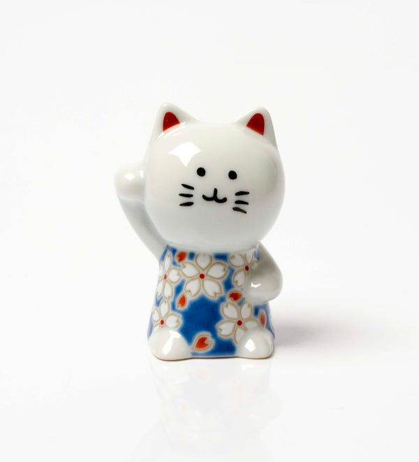 LUCKY CATS 桜 LC-04