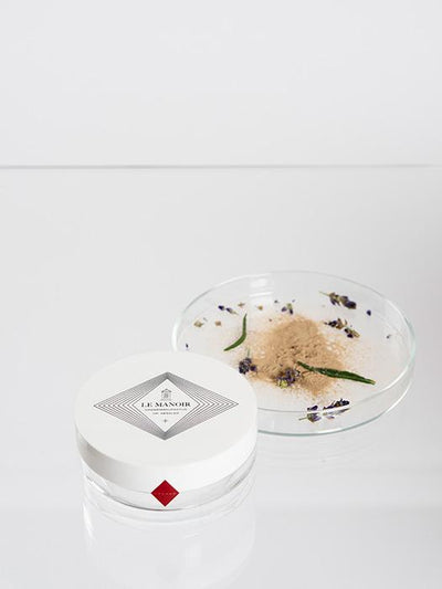 Calming Mask - Lemanoir-shop