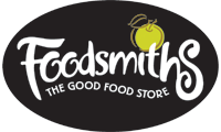 Foodsmiths