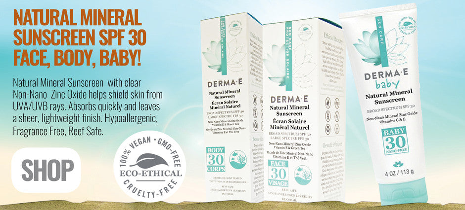 https://www.foodsmiths.com/collections/derma-e-sunscreens