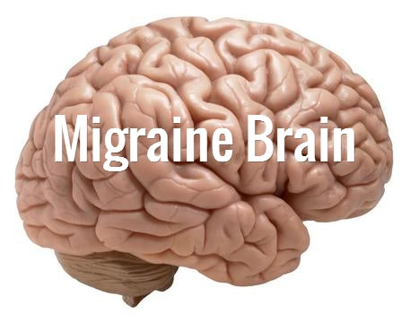 Migraine and Physiotherapy