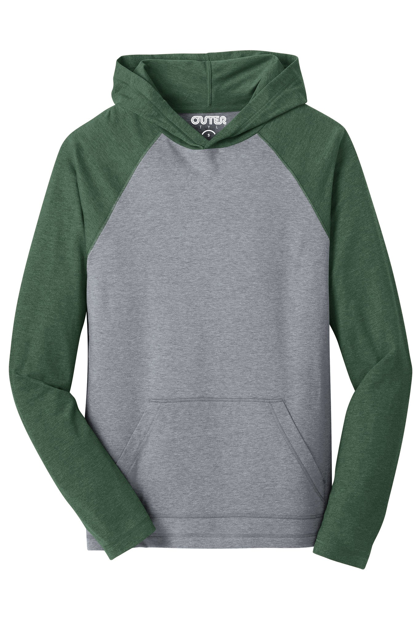 Men pullover hoodies