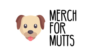 Merch For Mutts