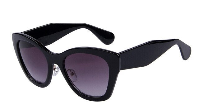 Butterfly Brand Eyewear Fashion Sun glasses