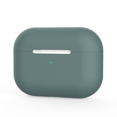 For Apple AriPods Pro case