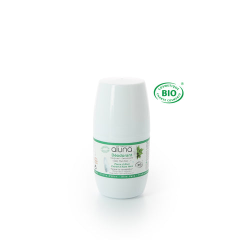 Desodorante en Roll-On de 50 ml