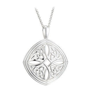Celtic Knots | Celtic Jewelry Emerald Isle Jewelry.