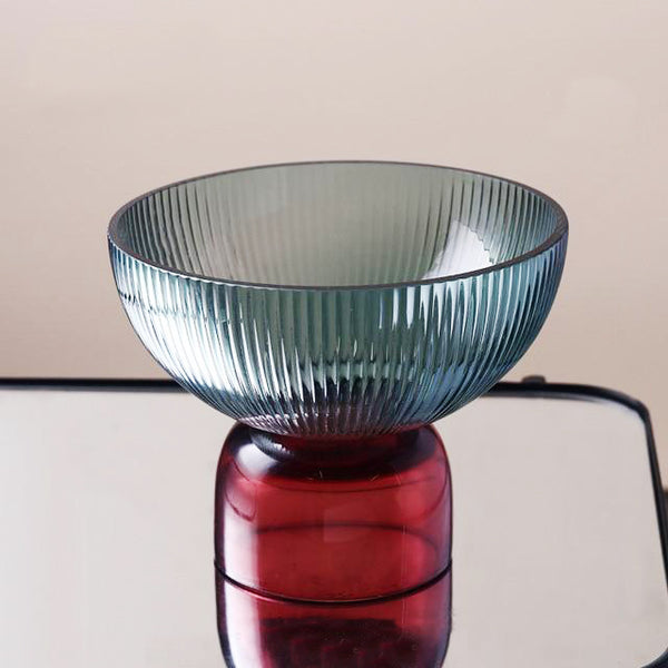 The Christy Decorative Bowl