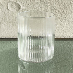 The Gatsby Glass