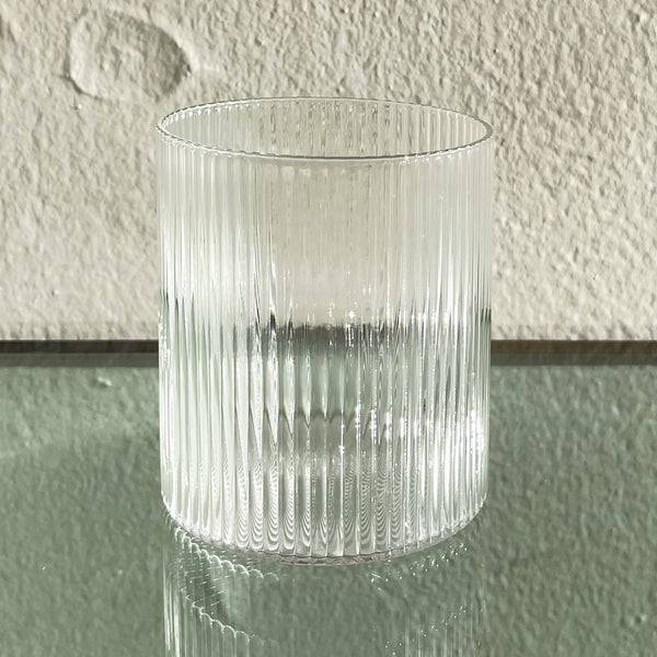 The Gatsby Glass Set of 4