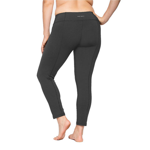 New! - Perfect Pant Legging with Compression In Antra
