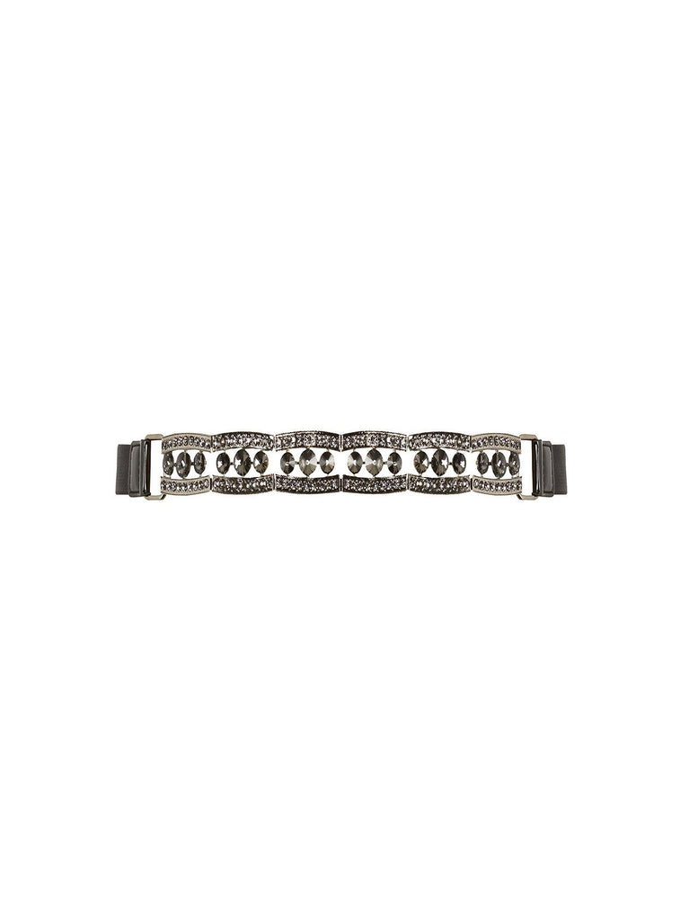 Bejewelled Belt