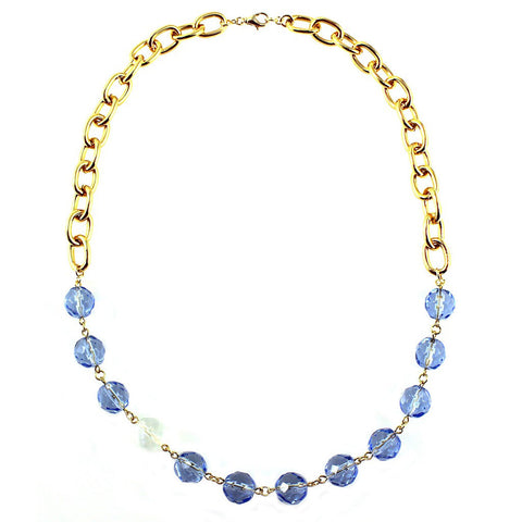 Ami Skyfull of Stars Necklace