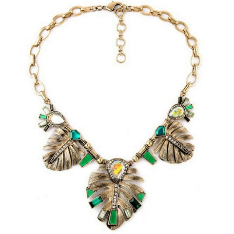Palmetto Statement Collar