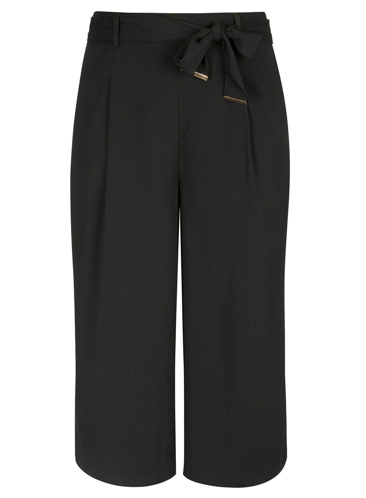 New! - Culotte Walk On By