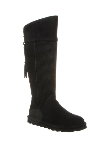 Tracy Boot In Black