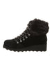 Janae Boot In Black