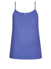 NEW! - Colored Gather Front Cami