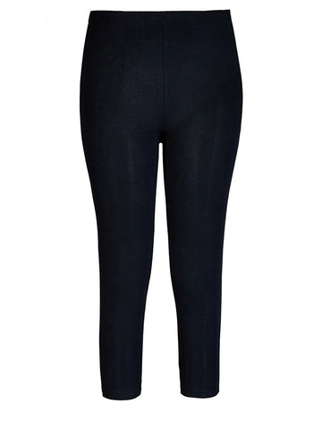 New! - 7/8 Length Legging