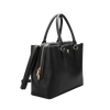 Zoe Tote In Black