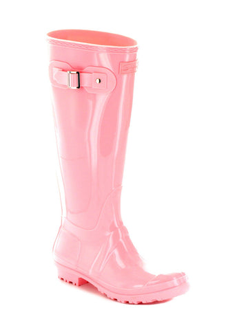 British Girl Rain Boot In Blush