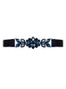 Majestic Belt - Available In More Colors