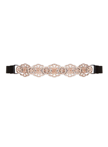 Pretty Jewel Belt