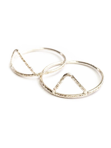 Jessa Ring - Available in More Colors