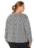 Extended Day Sweatshirt