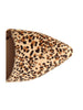 Berlin Flat In Leopard
