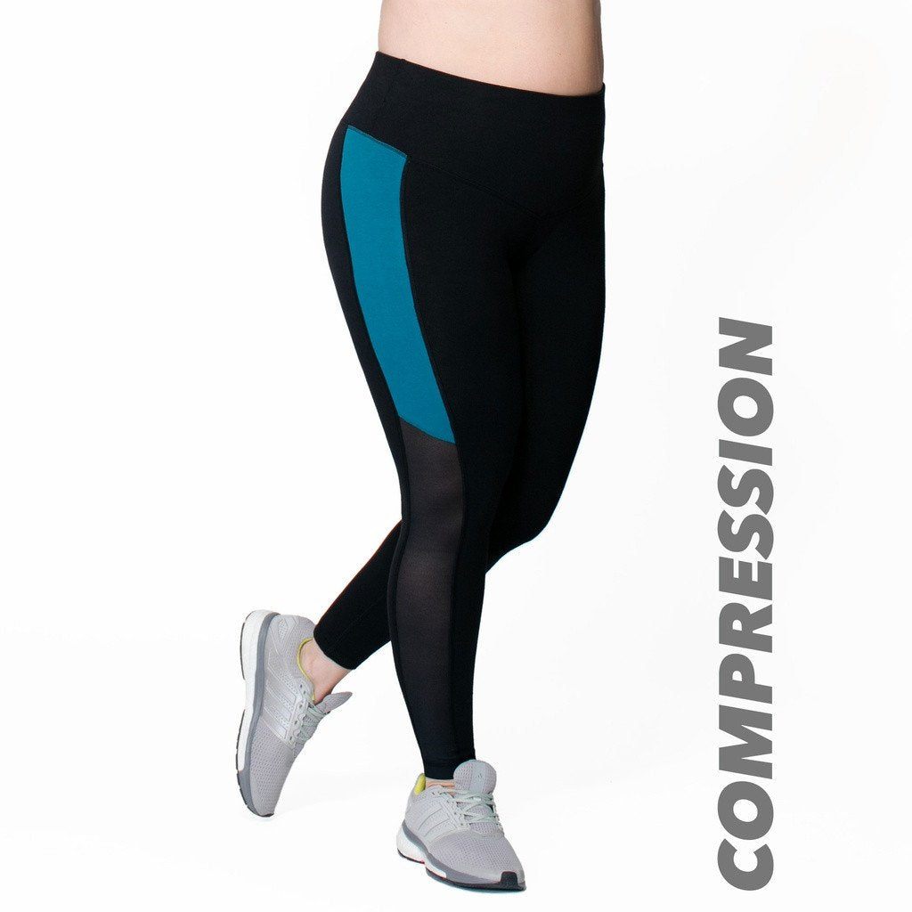 Mia Compression Legging