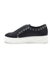 Caia Sneaker In Black