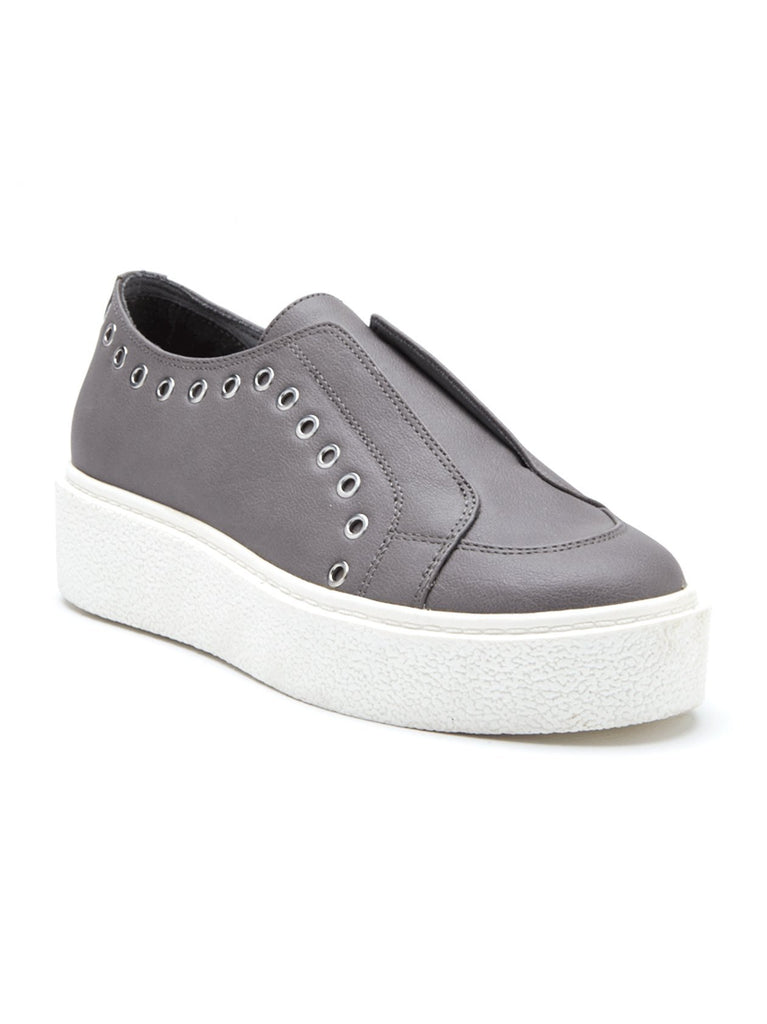 Caia Sneaker In Grey