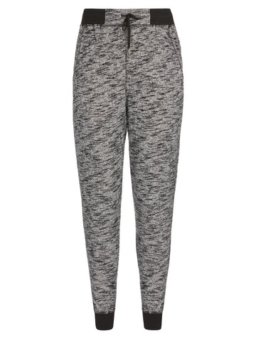 Track Time Pant