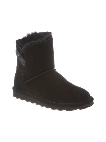 Margaery Boot In Black