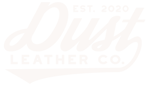 Dust Leather Co.