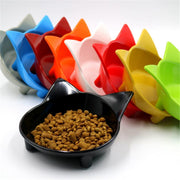 Anti-Slip Pet Single Bowl