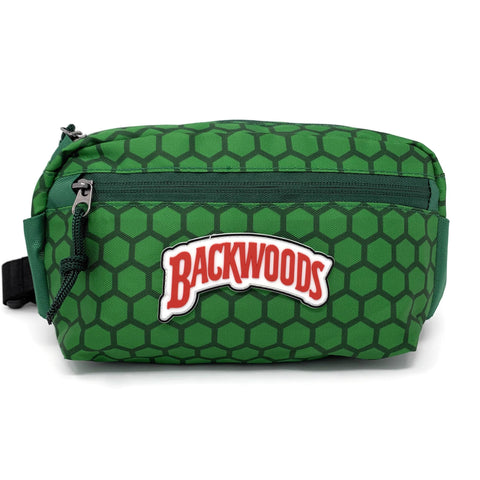 Backwoods Fanny Pack