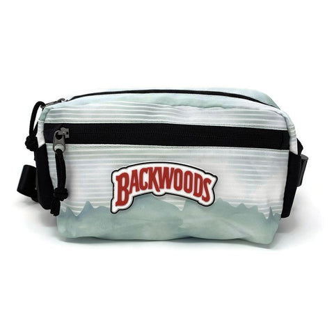 Backwood Fanny Pack