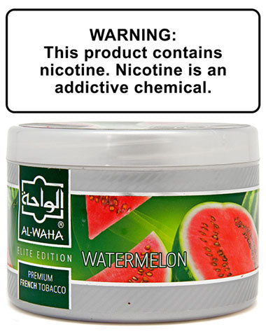 AL-WAHA Watermelon