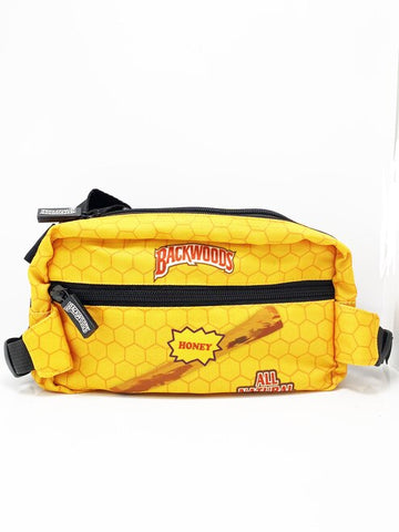 Backwoods Honey Fanny Pack