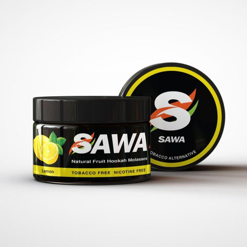 SAWA Lemon