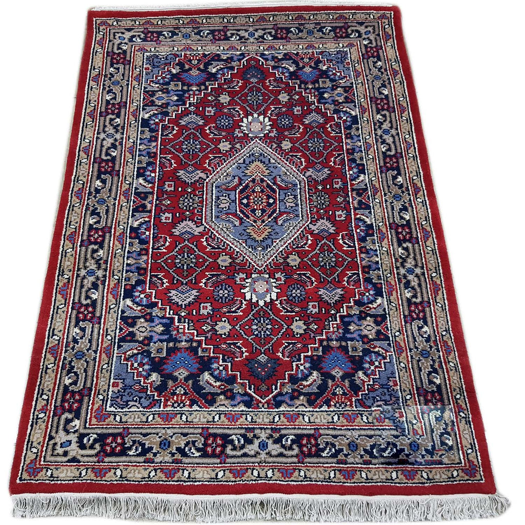 traditional floor area rug