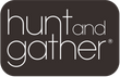 Hunt and Gather Natural Skincare