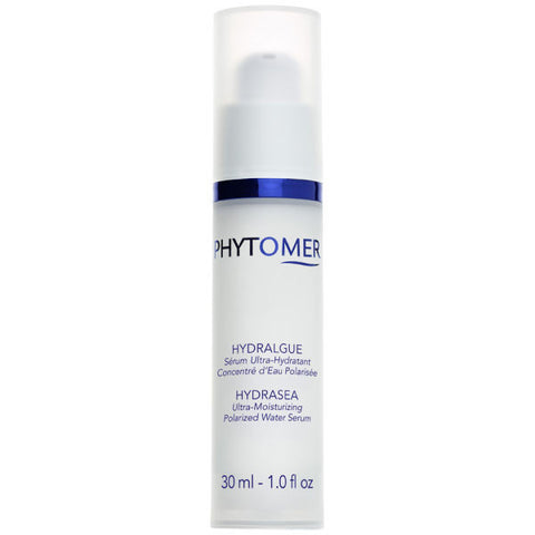Phytomer Hydra Sea Ultra Moisturising Polarised Water Serum 30ml