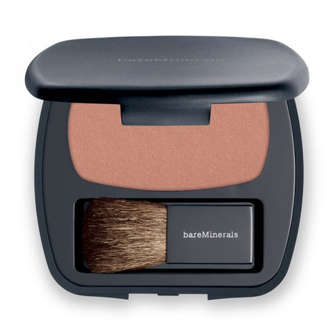 bareMinerals READY Blush - The Close Call  6g