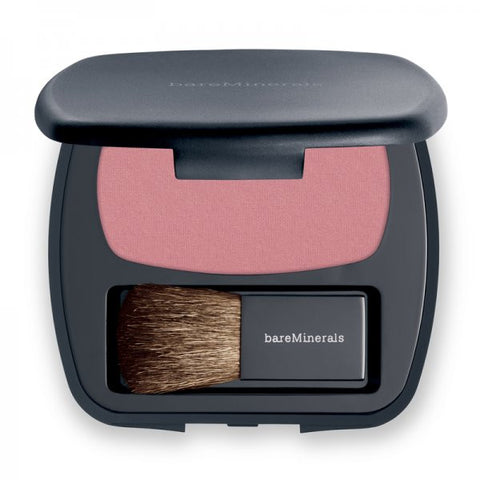 bareMinerals READY Blush 6g - The Secret's Out